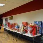 '17 Adopt Vet Christmas