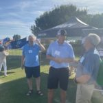 2021 Charity Golf Event